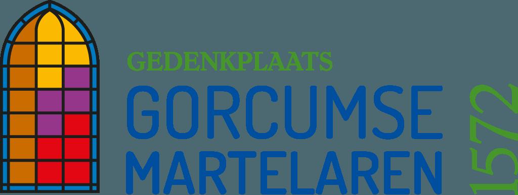 Gorcumse Martelaren
